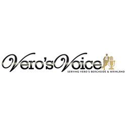 Veros Voice