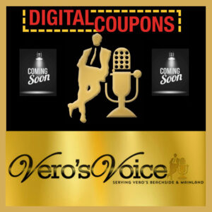 VV-Coupons