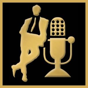 LogoBorder512x512